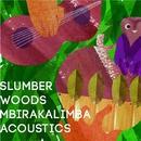 眠りの樹木/森の人 - MbiraKalimba Acoustics
