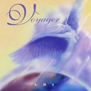Voyager/Uma Silbey