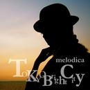 Tokyo Bright City/melodica