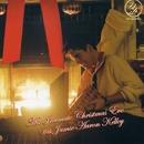 An Intimate Christmas Eve With Jamie Aaron Kelley/Jamie Aaron Kelley