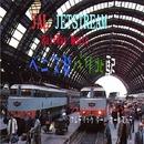 JALジェットストリーム 「ベニス発パリ北駅」/フレデリックダール オーケストラ & ジェットストリームオーケストラ