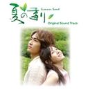 どうすれば 韓国ドラマ「夏の香り」オリジナルサウンドトラック/ソ・ジニョン