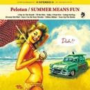 SUMMER MEANS FUN/Pelotan