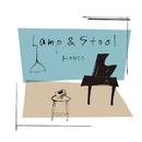 Lamp&Stool/しまじろうのわお!(HARCO)