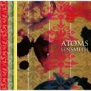 ATOMS/SENSMITH