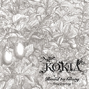Road to Glory~long journey~/KOKIA