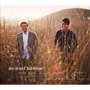 The Good Life/Paul Dateh & Ken Belcher