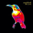 sunbird/the you