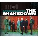 The Shakedown/SPEEDOMETER