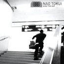 Mind The Gap/Nao Tokui