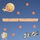 THE LIGHT TOMORROW/SIVA