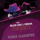 Highly Classified/Lou Marini & Misha Segal