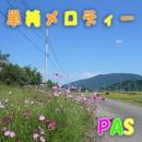 単純メロディー/PAS