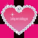 Loving over wishing you/Teddy