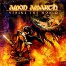 Versus The World/Amon Amarth