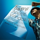 Another Window/Saigenji