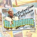 A Postcard From California/Al Jardine