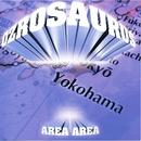 AREA AREA/OZROSAURUS