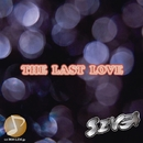 THE LAST LOVE/SIVA
