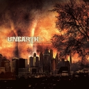 The Oncoming Storm/UNEARTH