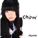 CROW/萌音