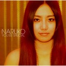 YOU'RE SPECIAL/NARUKO