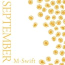 September/M-Swift