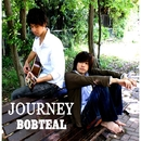 Journey/BOBTEAL