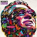 Lowdown [Ski Oakenfull Remix]/INCOGNITO