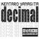 Decimal/Kentaro Yanagita