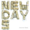 newdays/Schroeder-Headz