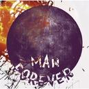 Man Forever/Kid Millions