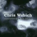 Soundscape In Steel/Chris Wabich