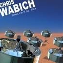 Sheltering Ska/Chris Wabich