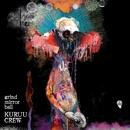grind mirrorball/kuruucrew