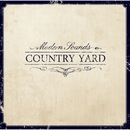 Modern Sounds/COUNTRY YARD