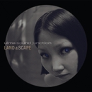 LAND a SCAPE/ulma sound junction