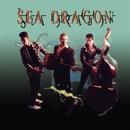 シードラゴン登場/Sea Dragon