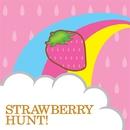 ハートビートダンスクラシック/Strawberry hunt