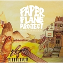 Pacific Connection/PAPER PLANE PROJECT
