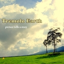 Waiting for the sun/Tremolo Earth