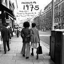 1975 [Radio Edit]/INCOGNITO