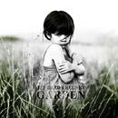 GARDEN/LILY HEADS REUNION