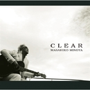 CLEAR/みのや雅彦