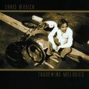 Tradewind Melodies/Chris Wabich