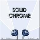 Solid Chrome/Chris Wabich