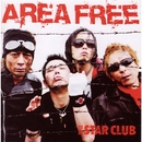 AREA FREE/THE STAR CLUB