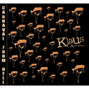 Carnaval From Hell/Klaus Ximenes