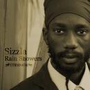 Rain Showers/Sizzla
