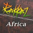 Africa/Rakkaz